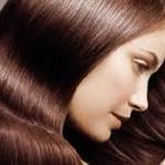 Saç dökülmesini önleyen bitkisel kürler