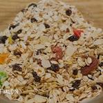 Sağlıklı ve Tok Tutan Kahvaltı Menüsü