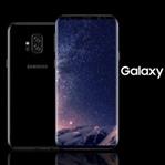 Samsung Galaxy S9 ve Galaxy S9+ Alınır Mı?