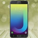 Samsung J Serisinin Yeni Telefonu Gün Yüzüne Çıktı