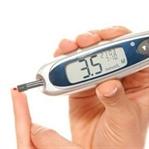 Şeker Hastalığına Doğal Çözümler