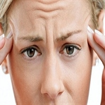 Sinüzit Belirtileri, Nedenleri ve Sinüzit Tedavisi