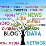 Sosyal Medyanın Okunmaya Etkisi