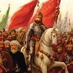 İstanbul'un Fethi Nasıl Gerçekleşti -1453 İstanbul