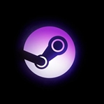 SteamOS Nedir, Ne İşe Yarar ve Nasıl Yüklenir?