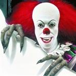 Stephen King Romanların'dan Esinlenen Filmler