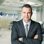 Tarvenn CEO'su Mustafa Kopuk'tan 5 tavsiye!