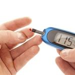Tip 1 Diyabet Tedavi Edilebilecek