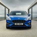 Tüm Detayları ile Yeni Ford Focus