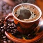 Türk Kahvesi ve Faydaları