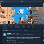 Twitter'da Görünmeyen O Gizli Tweet Sizce Nedir?