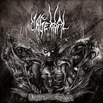 Urgehal / Aeons in Sodom