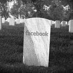 Vefat edenlerin sosyal medya hesaplarına ne oluyor
