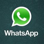 WhatsApp profiline kimler bakıyor?