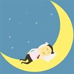 Yarım Saat Uyuyarak Beyin Performansını Yükselt