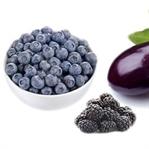 Yaşlanmayı Geciktiren Mor Sebze Ve Meyveler