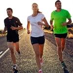 Yaz Koşusu Yaparken Nelere Dikkat Etmeliyiz?