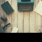 Yazılarımı Nasıl Hazırlıyorum?