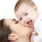 Yenidoğan ve Annelik