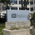 YouTube ana merkezina saldırı yapıldı!