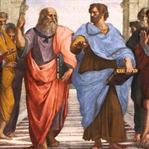 Yunan Edebiyatına Yön Veren 13 Yazar ve Eserleri
