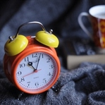 Zamanı Verimli Kullanmak İçin: Pomodoro Tekniği