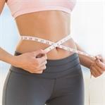 Zayıflamanıza yardımcı 5 kolay egzersiz!