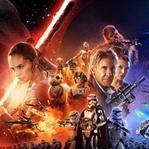 4 Mayıs Dünya Star Wars Gününe Özel Çılgınlıklar!