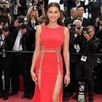71. Cannes Film Festivali'ne Damga Vuran 10 Elbise