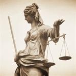 Adalet Tanrıçası Themis Kimdir?