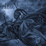 Aeon / Aeons Black