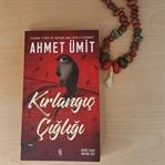Ahmet Ümit - Kırlangıç Çığlığı