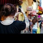"""Akbank Mobil'e """"Selfie İle Giriş"""" Özelliği Geldi"""