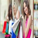 Alışveriş Manyaklığından Nasıl Kurtuldum?
