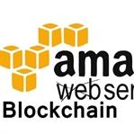 Amazon Ethereum Blockchain'i ile Tanışıyor!