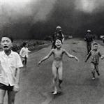 Amerika'nın Bilinçaltından Atamadığı Savaş Vietnam
