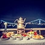 Anadolu Yakası en iyi iftar mekanları 2018
