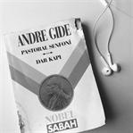 Andre Gıde - Pastoral Senfoni Kitabı