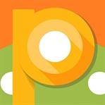 Android P Beta Sürümü Yayınlandı!