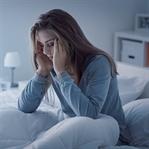 Anksiyete Nedir? Belirtileri Nelerdir?
