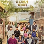 Answer Me 1988 (Reply 1988) | Dizi Yorumu