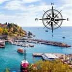 Antalya Kamp Alanları En iyi liste