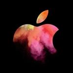 Apple Pay Türkiye Nasıl Kullanılır ?