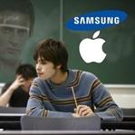 Apple ve Samsung'un Esinlendiği 5 Teknoloji