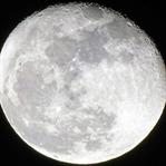 Ay Tutulması Ne Zaman Gerçekleşir