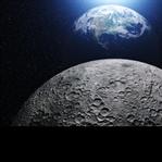 Ay Üs Kurma: İnsanları Büyük Tehlike Bekliyor!