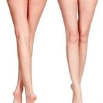 Bacakları Daha Uzun Gösteren Stil İpuçları