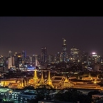 BANGKOK – HEDİYESİZ TAYLAND HAYALİ
