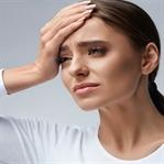 Baş dönmesine neden olan iç kulak hastalıkları