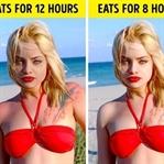 Bir Diyet Programı Nasıl Olmalıdır